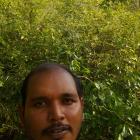 Viswakumar Jayakumar