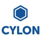 CyLon #7