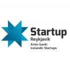 Startup Reykjavik