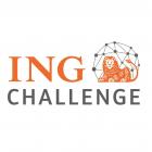 ING Challenge 2017