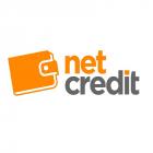 net credit opiniones
