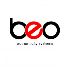 BeO Authenticity Systems