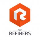THE REFINERS – CHALLENGE #3