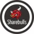 ShareBulls