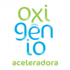 Oxigênio Accelerator - 5th Batch