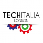 TechItalia:Lab London 2018 Q1