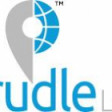 Prudle Labs's profile picture