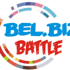 Belbiz Battle 2017