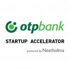 OTP Startup Accelerator 2018