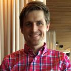 Anton Danielsen