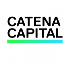 Catena Capital Entrepreneur in Residence