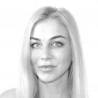 Ania Kubow