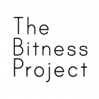 The Bitness Project