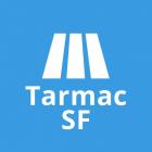 Tarmac SF