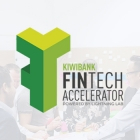 Kiwibank Fintech Accelerator 2.0