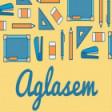 AglaSem EduTech Pvt. Ltd.'s logo