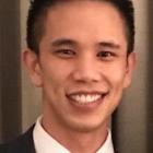 Henry Chi