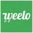Weelo_