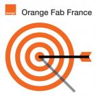 Orange Fab France - Saison 7