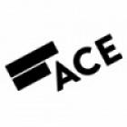 ACE Incubator - Sustainable Chemistry