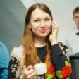 Katerina Ilinykh