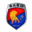 BARO VEHICLES LTD