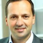 Florian Gottschall