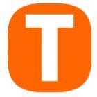 Tutobo