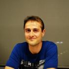 Ioannis Ypatidis