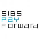 SIBS PayForward 2.0