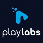 Play Labs@ MIT Summer 2018