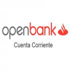 openbank cuenta corriente