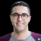 Tariq Haddadin