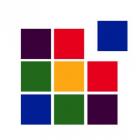 Rubik, Inc.