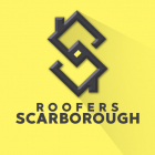 Roofers Scarborough