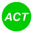 ACT Cooperative Corporation AS's profile picture