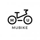 MUBike