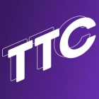 Travel Tech Con 2018