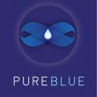 PureBlue Aqualyst