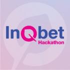 InQbet Hackathon 2017