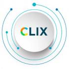 CLIX @ World Future Energy Summit