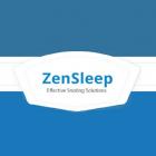 ZenSleep Review
