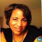Michelle Y. Williams RN PhDc