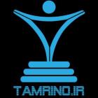 tamrino