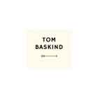 Tom Baskind