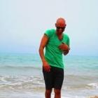Samer Amleh
