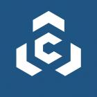 Corenova Technologies