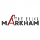 Tow Truck Markham