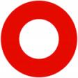 Thermondo GmbH's profile picture