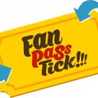 FanPassTick